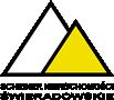 Scheiner Nieruchomości Logo